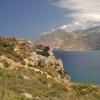 Kreta2009_DSC_6608