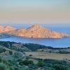 Kreta2009_DSC_7050